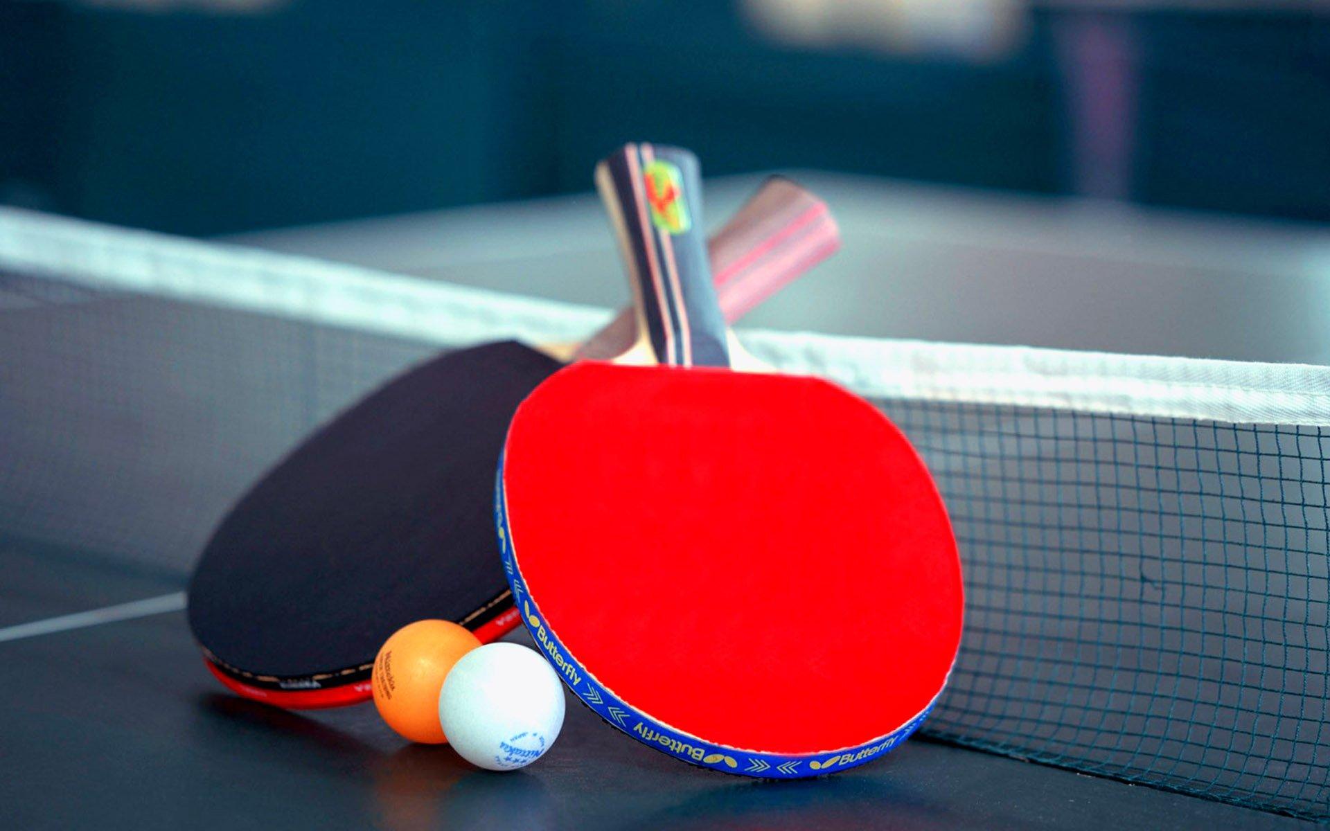 Турнір з тенісу»