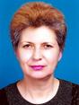 Кондрова В.В.