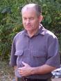 Сорокачук М.І.